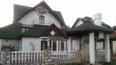 Poslovni objekat motel