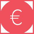 Okvir za finansijsko praćenje