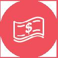Međunarodna plaćanja