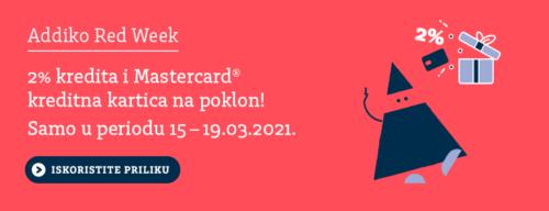 Addiko 202103 17930 Bih Redweek Ebank 438x168px
