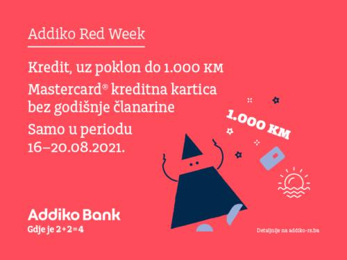 Addiko Redweek Atm 800x600px Rs 2
