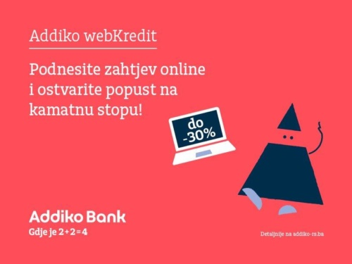 Addiko Webkredit 800x600px Rs