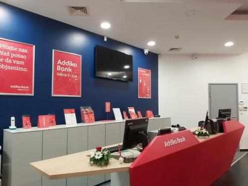 Banja Luka Boska 2