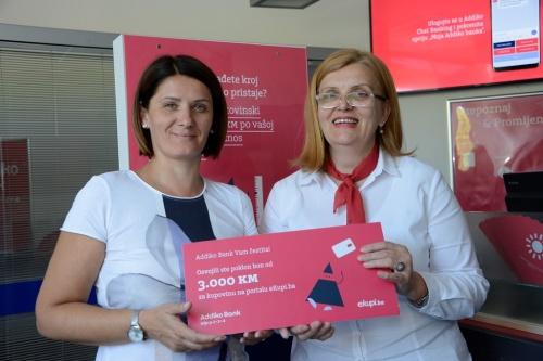 Banja Luka Urucenje Nagrada