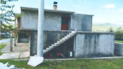 Stambeno-poslovni objekat