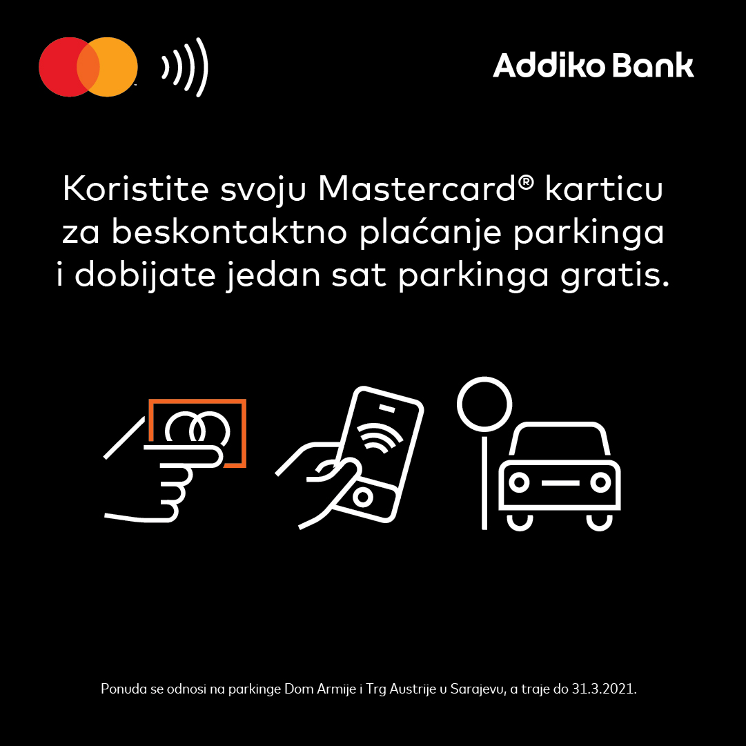 Mc Parking Addiko Bank 01