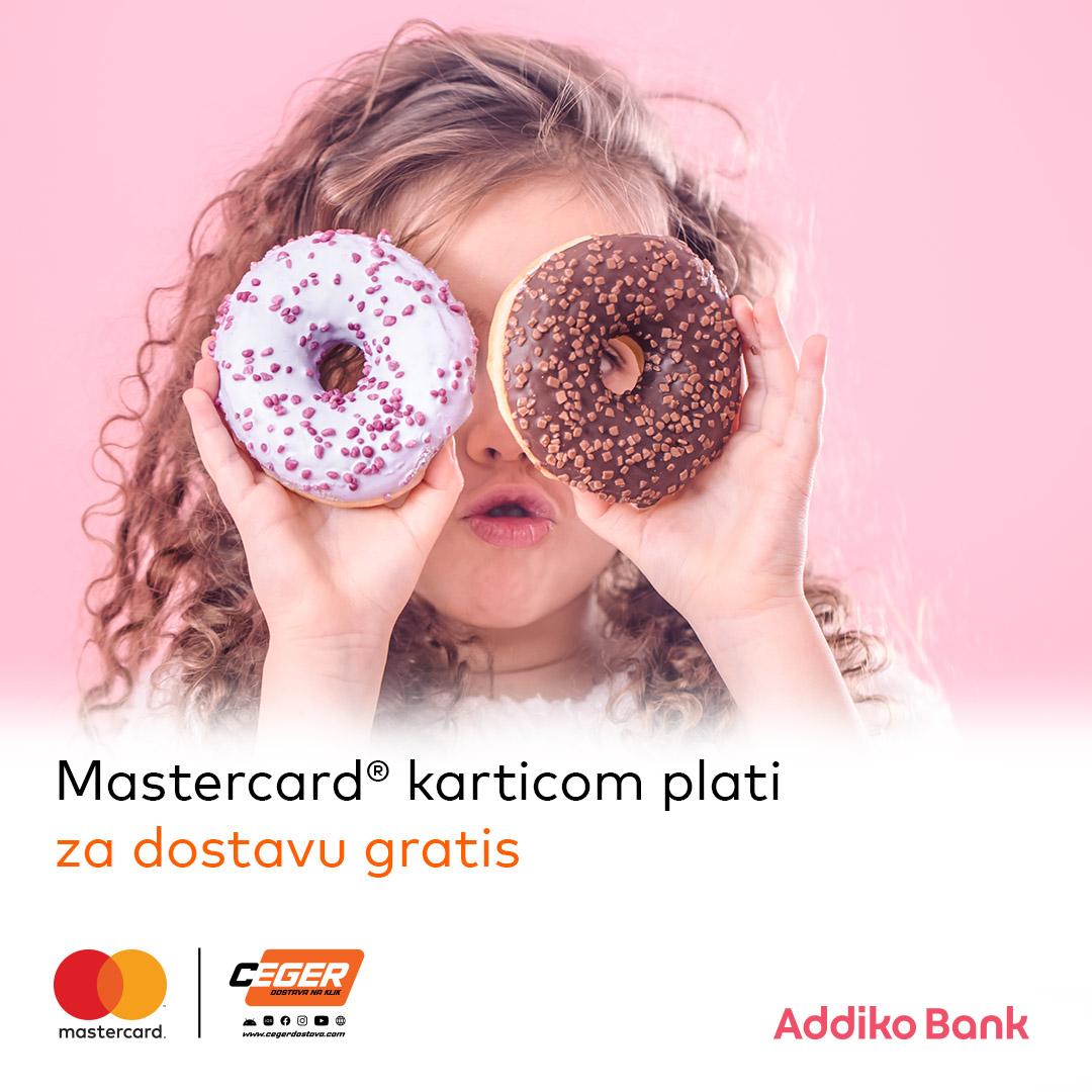 Mastercard I Ceger 2 1080x1080 Addiko